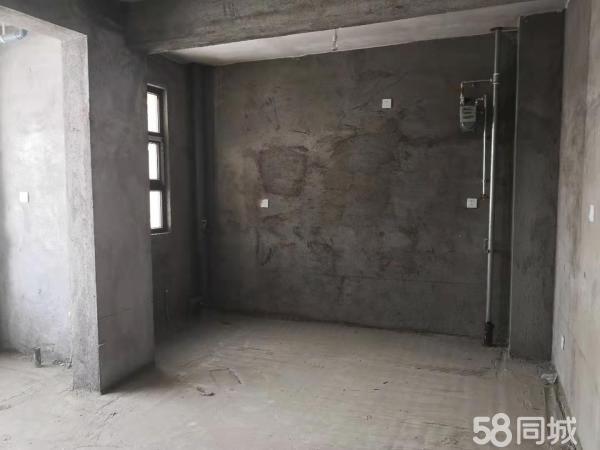 急售恒隆帝景297.44平米可公积金商业贷款168万