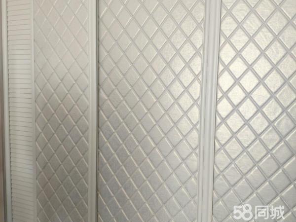 天玺优选吉售金山国际5楼,65平,21万