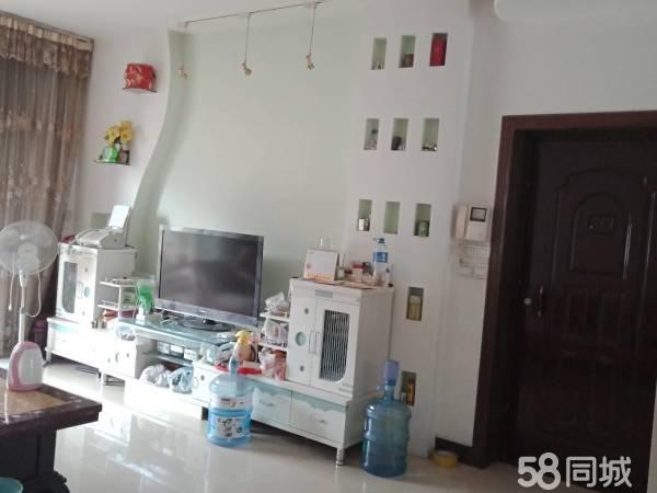 方源小区五楼112平米精装修三大室49.8万