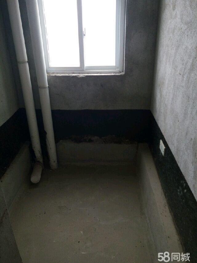 嘉城南岸3室3厅2卫