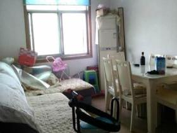 明珠小区中装3室户型好采光佳证满五年手慢无!好楼层
