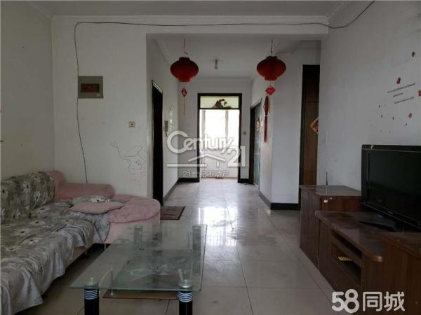 急售天润花园三期两室南半球旁证满价格美丽随时看房