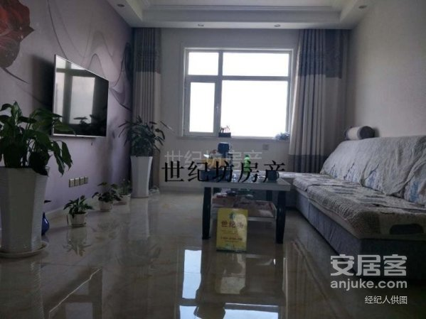 鼎秀华城 精装修 3室,可贷款 中间楼层鼎秀华城 精装修 3室,可贷款 中间楼层