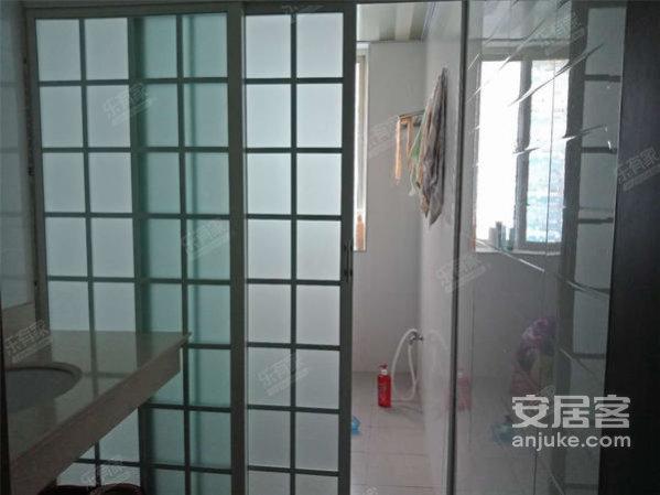南庄坪旺角佳园精装复式楼适合您拖家带口产权清晰可按揭