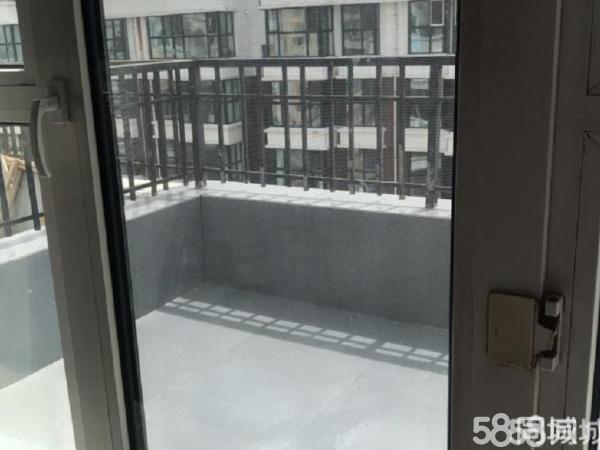 公园一号5楼72平35万可贷款低首付购房
