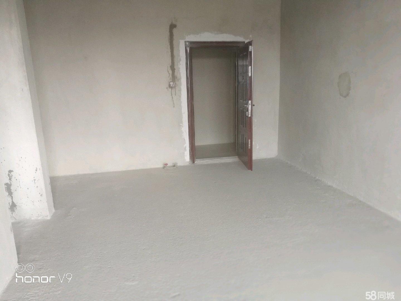锦绣公馆2室1厅1卫