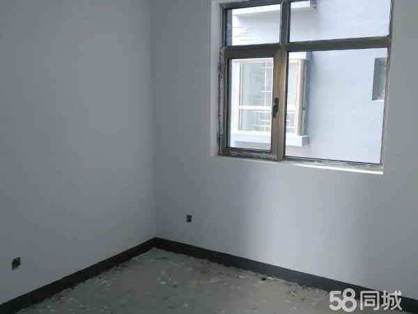 秦州区 和谐家园 3室2厅秦州区 和谐家园 3室2厅
