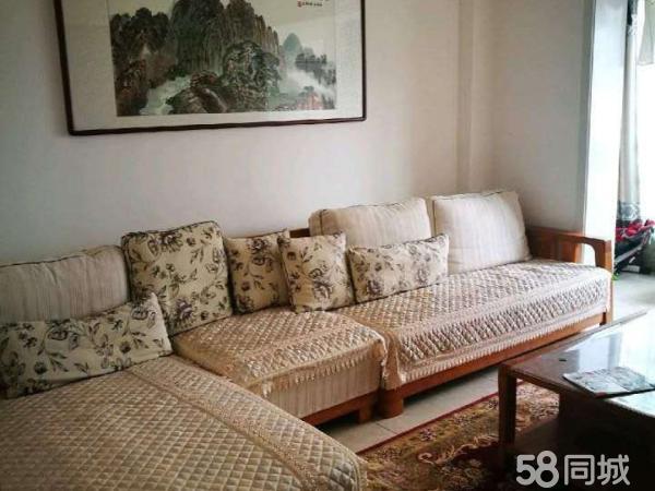 秦州区 和谐家园 2室2厅秦州区 和谐家园 2室2厅