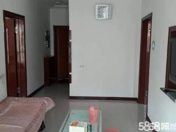 东艺嘉园3楼59平米2室1厅可以按揭