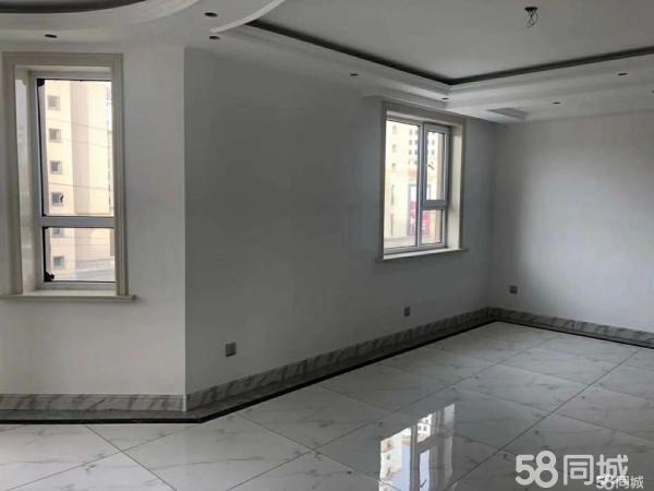 东艺嘉园多层3楼105平精装修可按揭