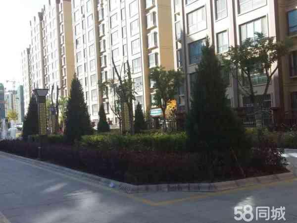 崇文丽景,户型,单身公寓,先到先得,可按揭