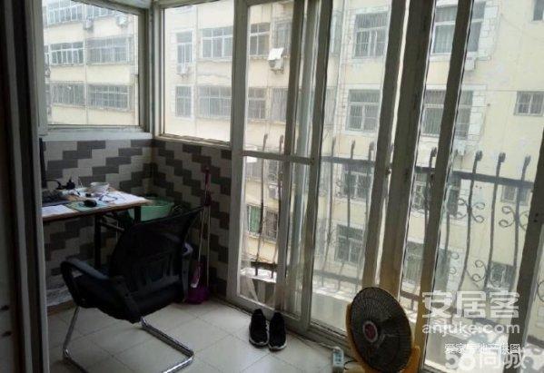 LF广景花园 49.68万 3室2厅2卫 精装修,舒适,视野LF广景花园 49.68万 3室2厅2卫 精装修,舒适,视野