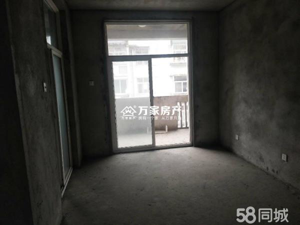 锦绣山庄166平大平层均价不到四千二产权清晰支持按揭