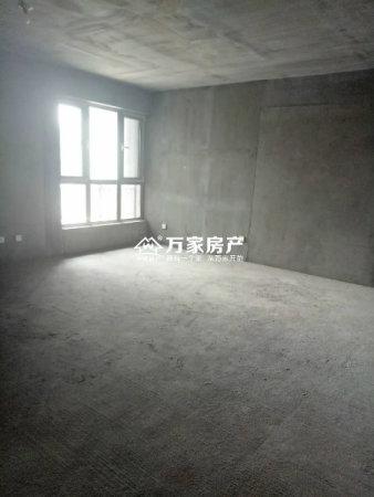 兴业大厦3室好房,好楼层,好户型