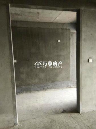 兴科明珠江景两居室中间楼层诚心出售随时看房子