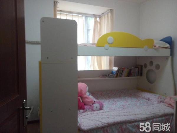 精装两房楼层低税费少支持按揭拎包入住配套齐全
