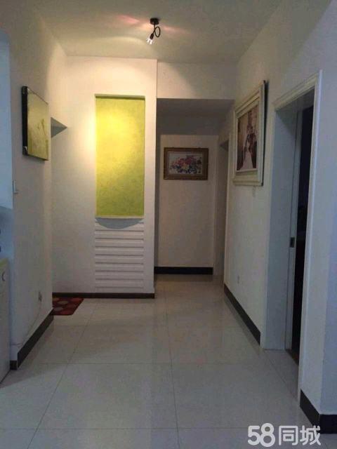 出售:宁洱宁洱公务员小区一期1幢1单元502室