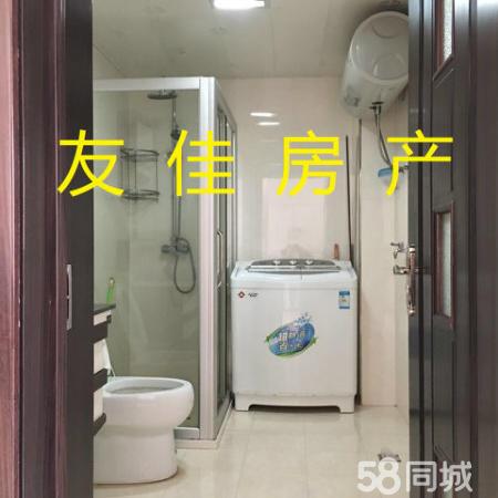 北国明珠婚房2室1厅1卫豪华装修91平28万