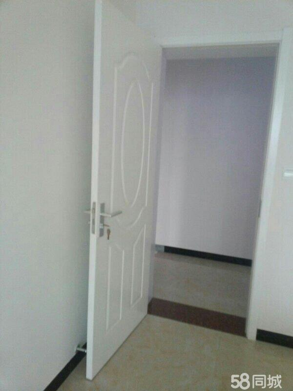 售东升花园3室2厅2卫