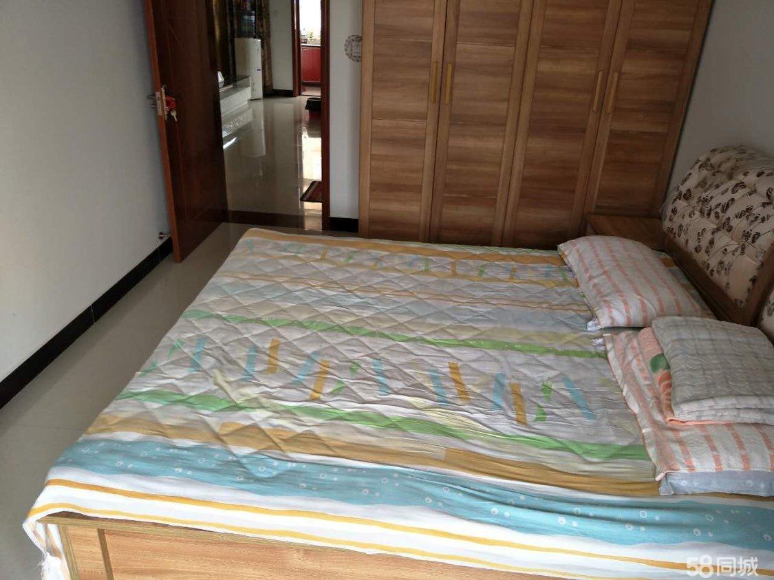 水晶苑2室1厅1卫