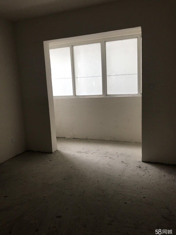 康定宏大名苑舒适大套一清1室1厅1卫54.7平米