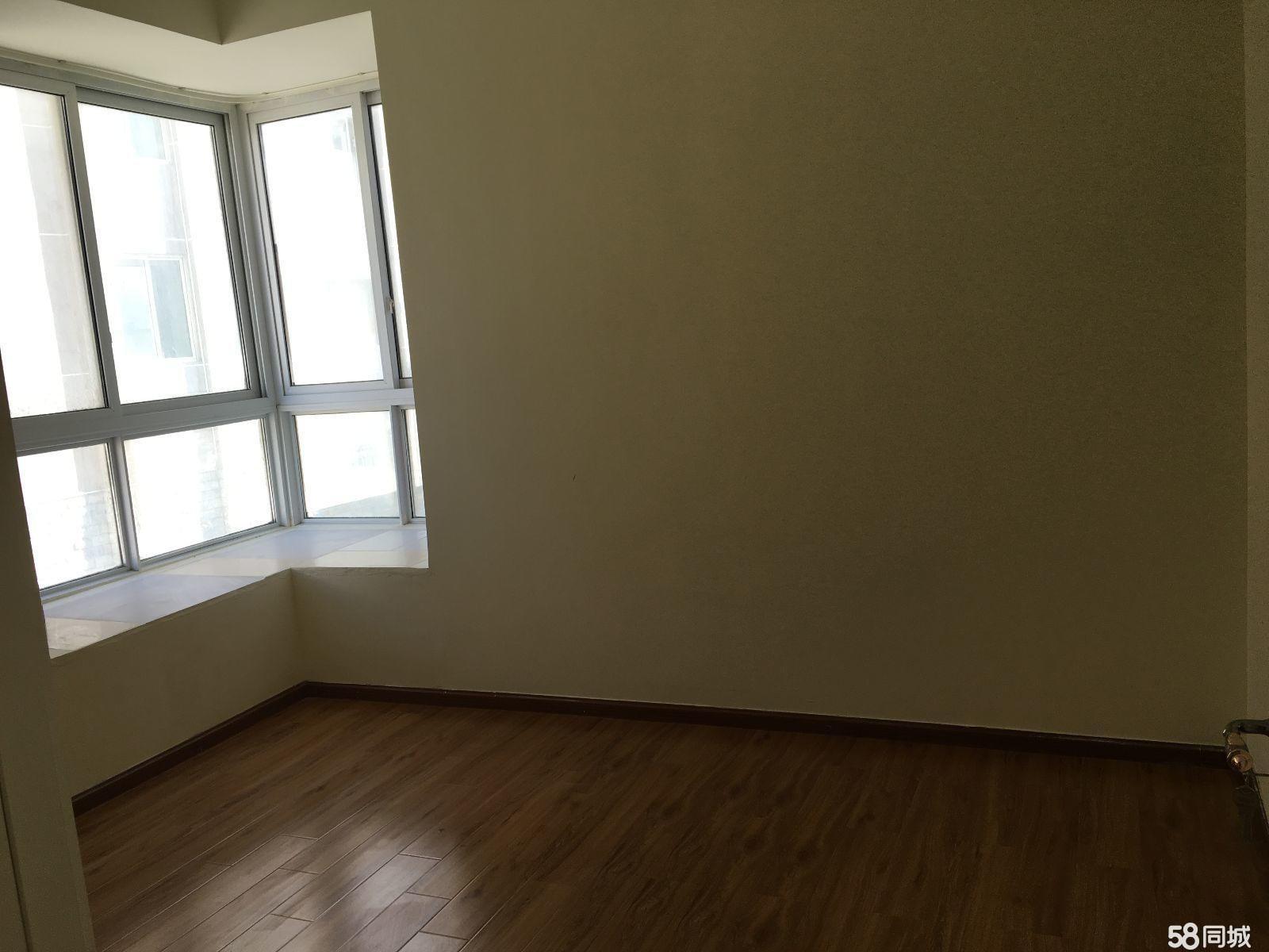 康定恒丰益家2室1厅1卫73.29平米