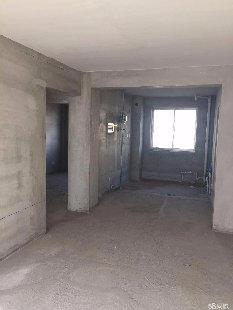 新城嘉峪关润泽园3楼3室2厅1卫95平米带16平米地下室