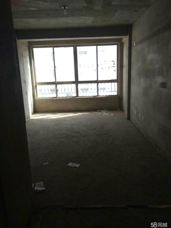 润泽园2室2厅1卫