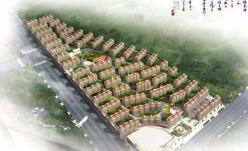 嘉峪关润泽园小区3楼3室2厅1卫95平米带18平米地下室