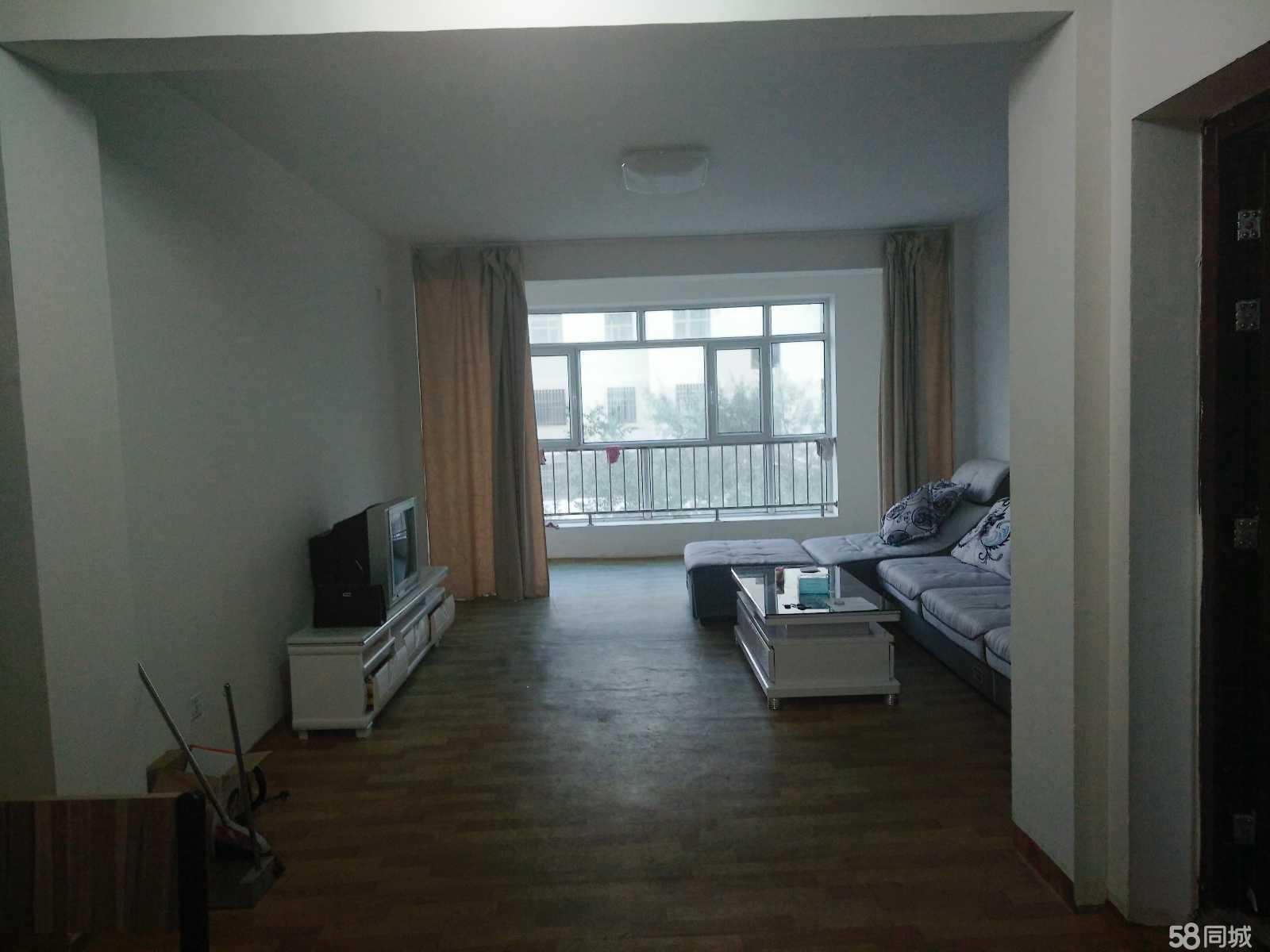 嘉峪关周边文殊水岸华庭3室2厅1卫133.31平米