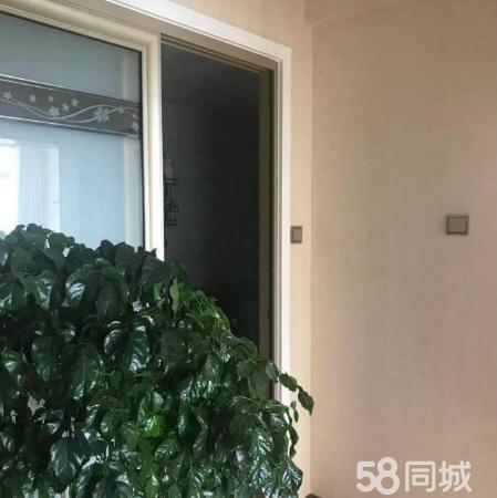 明珠花园144平米3室2厅电梯房可按揭照片真实