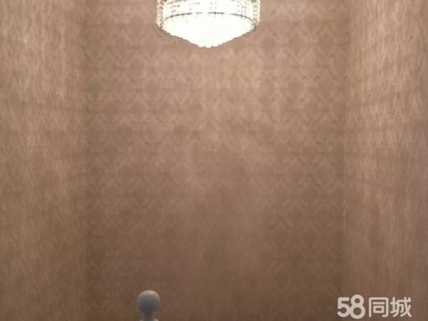 带车位金旭之光复式楼5室3厅2卫147平米豪装修售价130万