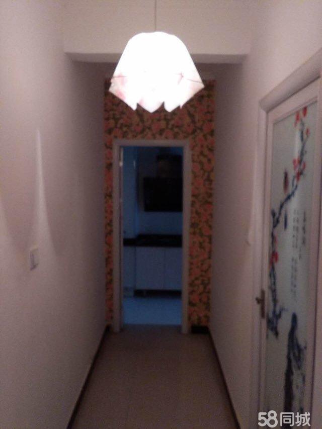 时代华城1室1厅1卫