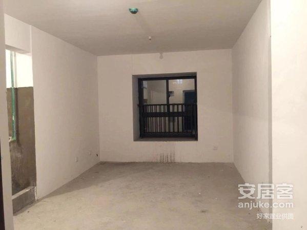 世欧王庄一区,电梯高层,全明户型,75平刚需两房,纯毛坯装修