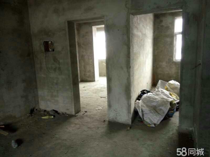 东环路小区2室1厅1卫