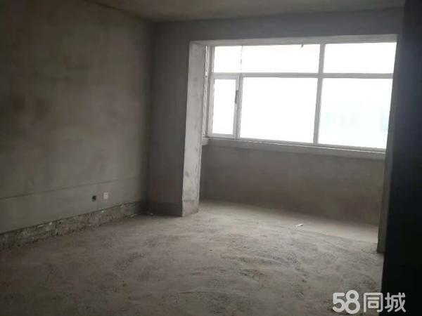 售开发区源上苑复式286平米6室4厅两卫户型超好配套已交
