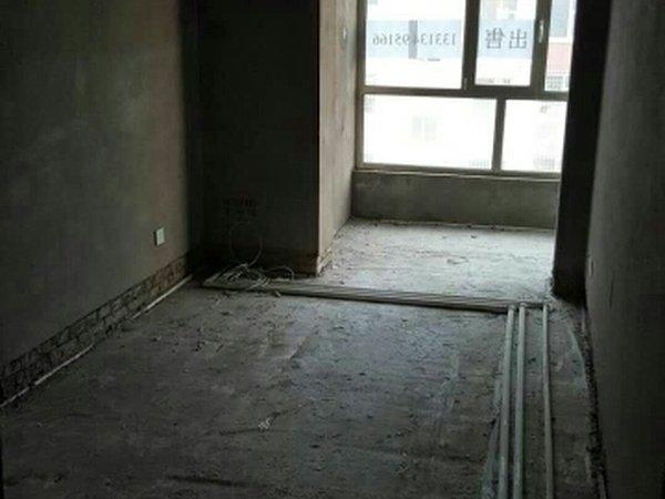 朔城区 沁园小区 3室1厅朔城区 沁园小区 3室1厅