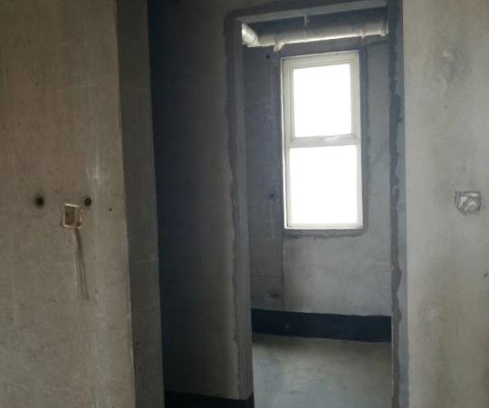 耀州区 雅居芙蓉里 3室2厅耀州区 雅居芙蓉里 3室2厅