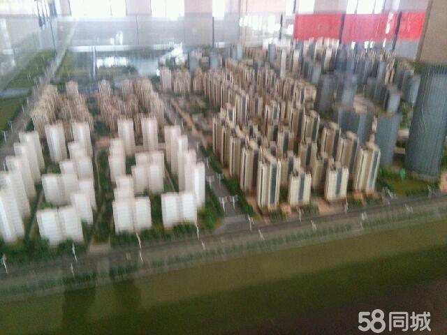 漳县漳县商贸街32室2厅1卫93平米