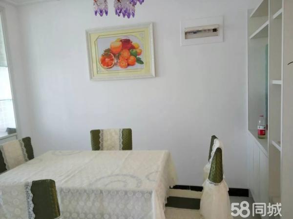 出售昌林小区精装家具家电全带两室两厅拎包入住
