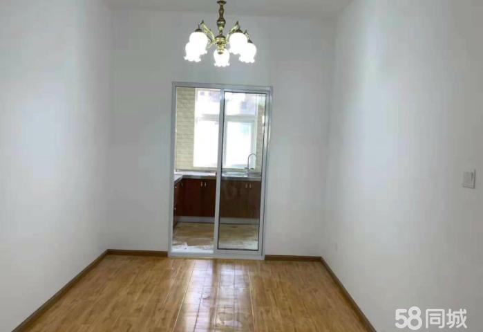 新远诚小区,三楼好房出售