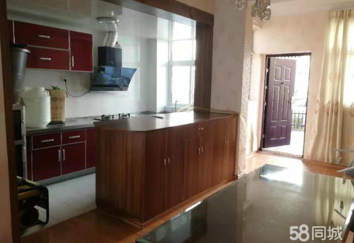 香巴拉小镇双院子,144平米,四室两厅双卫,手续齐全,可贷款