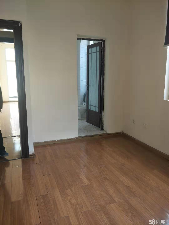日月星城3室2厅2卫1厨送阳台117已装修出售