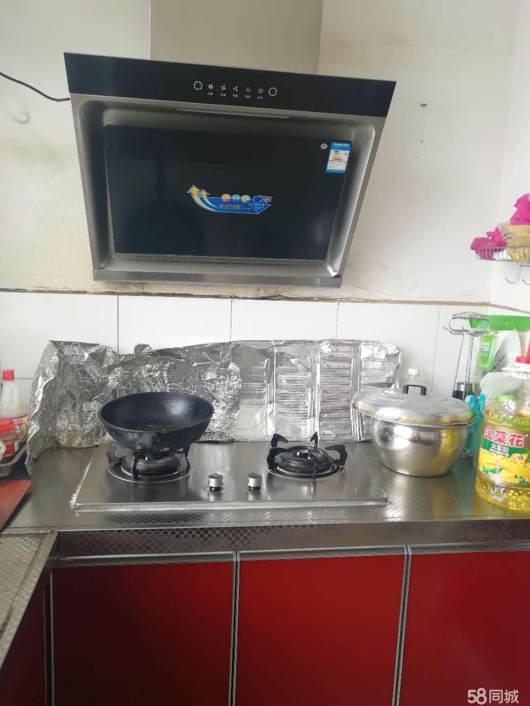 香巴拉小镇3室2厅2卫1厨1阳光房134平米便宜出售
