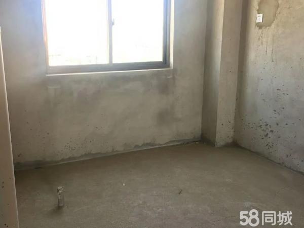 西峰区 紫玉润园 3室2厅西峰区 紫玉润园 3室2厅