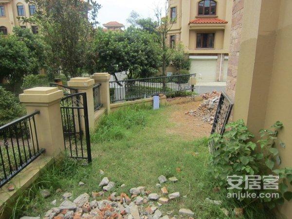 众森红谷一品精装3房,花园洋房,品质小区,诚心出售