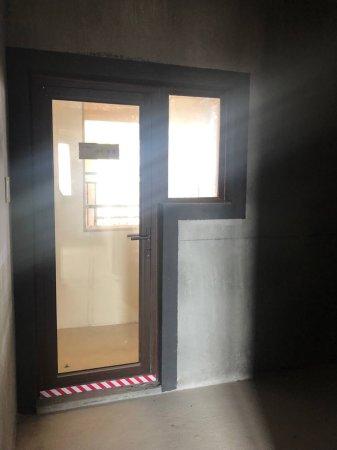 华润凯旋门中高层通透三方地铁口就读龙岗学校产证在手