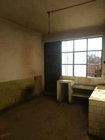 南顺城百惠电器对面双证齐全前后阳台带露台