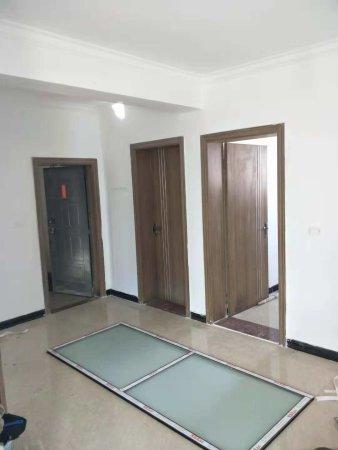 顺城街3号 3室2厅1卫 简装修