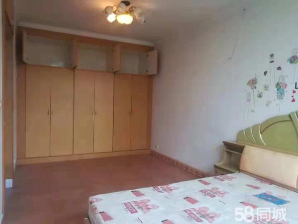 其它小区 3室2厅2卫 精装修